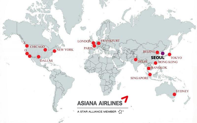 ban-do-duong-bay-asiana-airlines