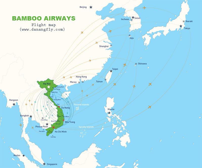 ban-do-duong-bay-hang-bamboo-airways-route-map