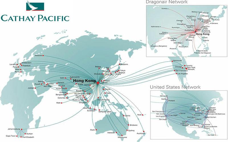 ban-do-duong-bay-hang-hang-khong-cathay-pacific