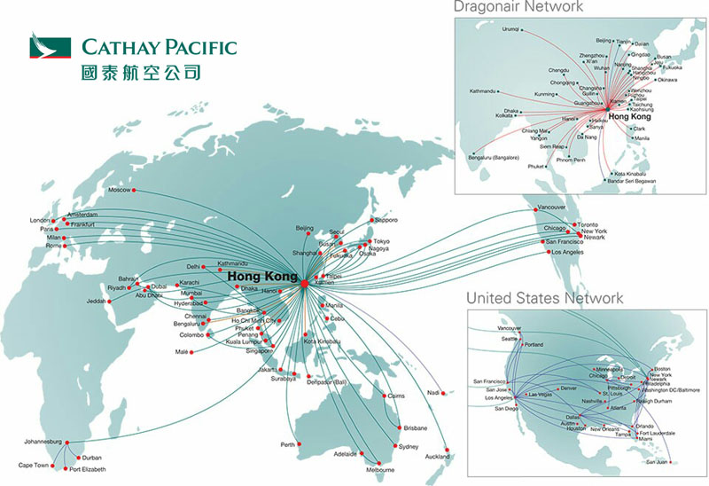 ban-do-duong-bay-hang-hang-khong-cathay-pacific