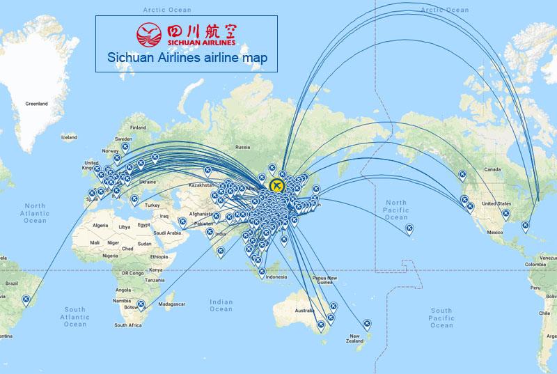 ban-do-duong-bay-hang-sichuan-airlines