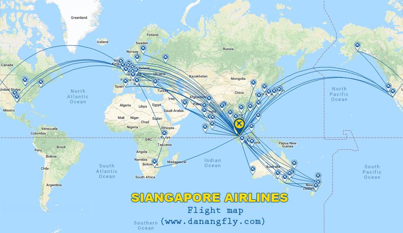 ban-do-duong-bay-hang-singapore-airlines