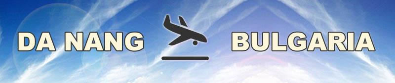 banner-ve-may-bay-da-nang-di-bulgaria-gia-re