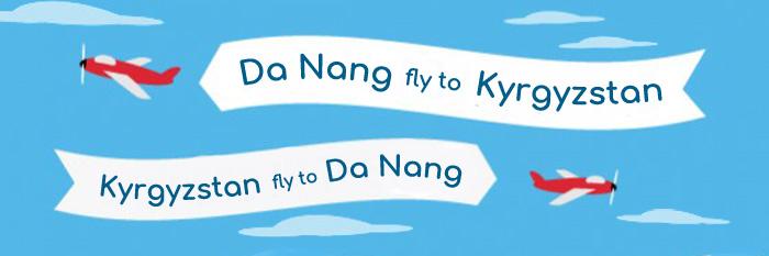 banner-ve-may-bay-da-nang-di-kyrgyzstan-gia-re