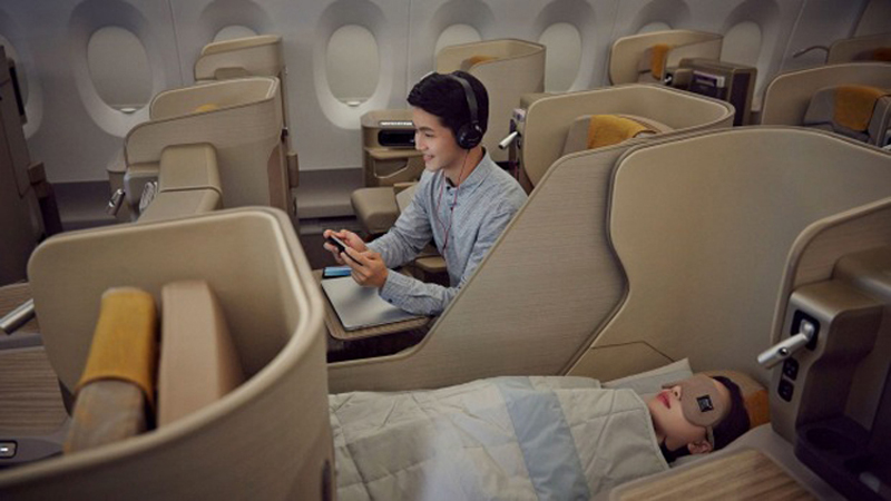 busines-class-hang-asiana-airlines