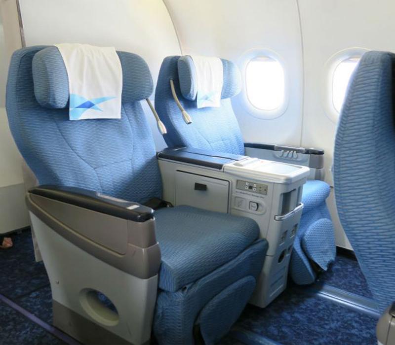 business-class-bangkok-airways