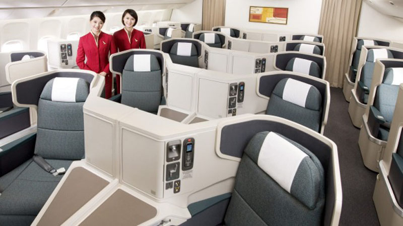 business-class-cathay-pacifc
