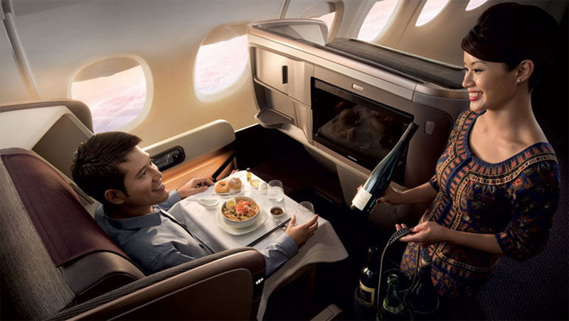 business-class-hang-singapore-airlines