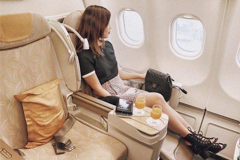 business-class-jeju-air