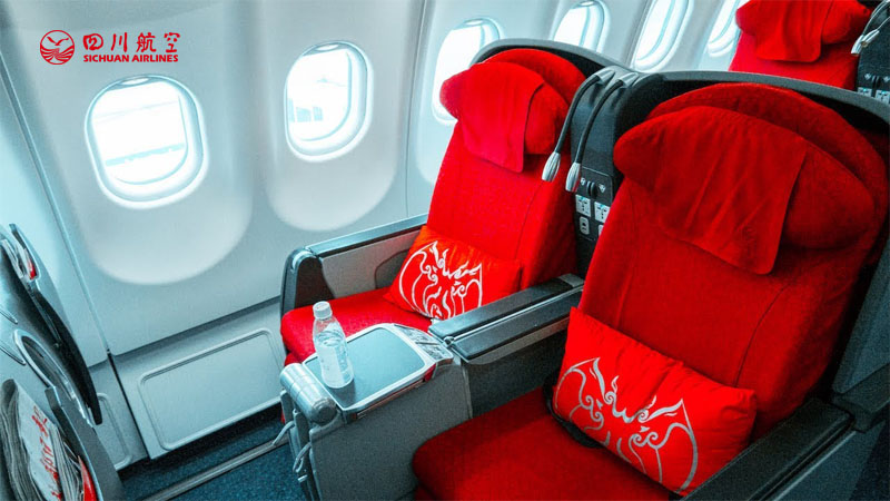 business-class-sichuan-airlines