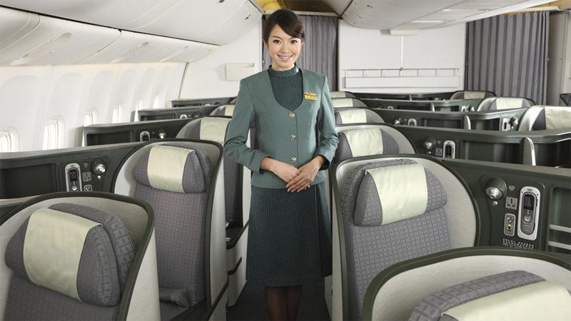 business-eva-air