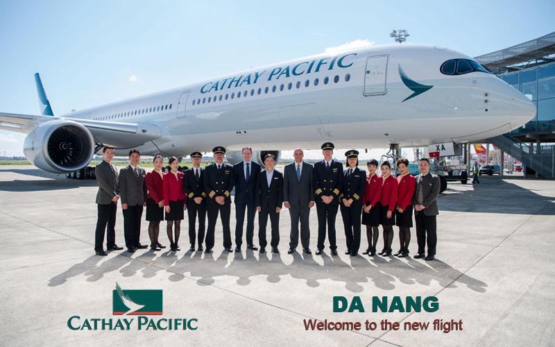 cathay-pacific-da-nang-office