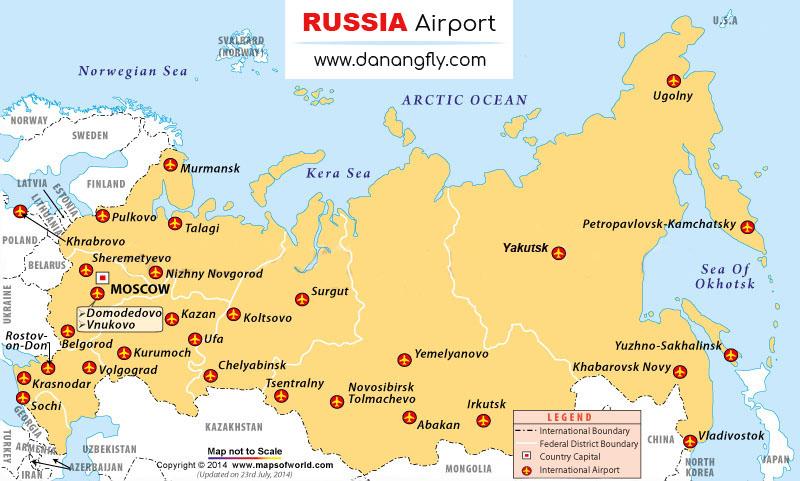 danh-sach-cac-san-bay-tai-nga-russia-airport