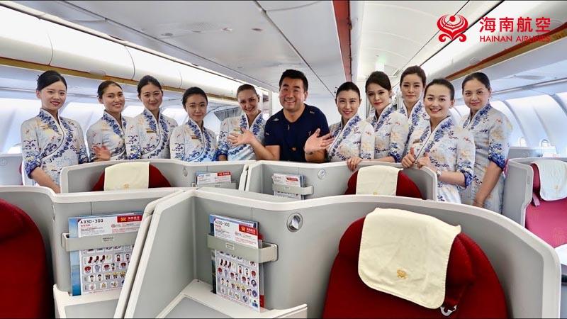 dich-vu-hainan-airlines