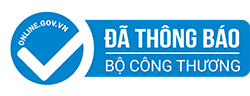 dk-bocongthuong