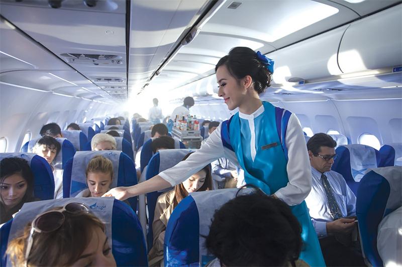 economy-class-bangkok-airways