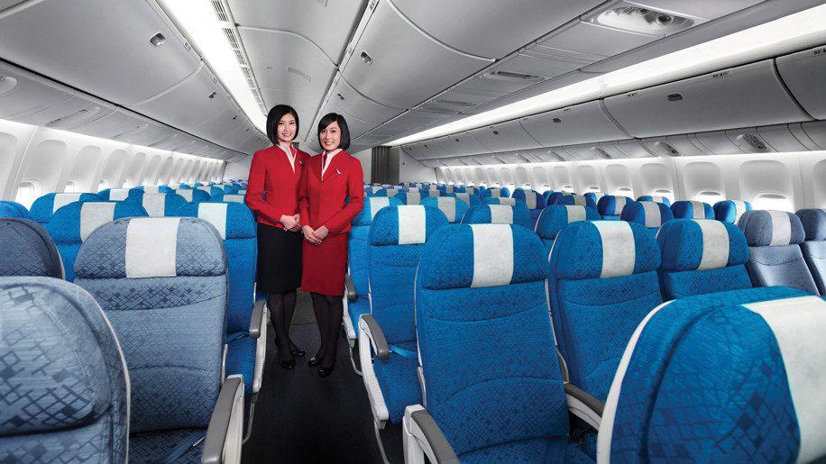 economy-class-cathay-pacific