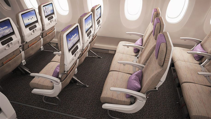 economy-class-hang-asiana-airlines