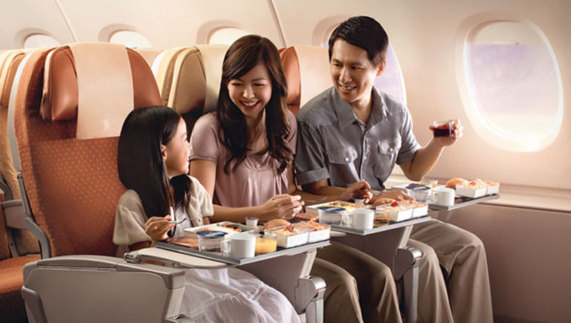 economy-class-hang-singapore-airlines