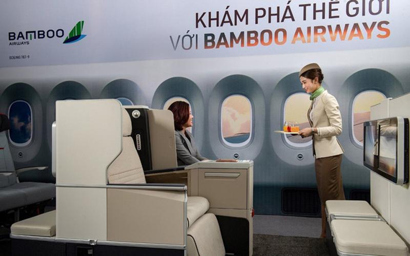 first-class-bamboo-airways