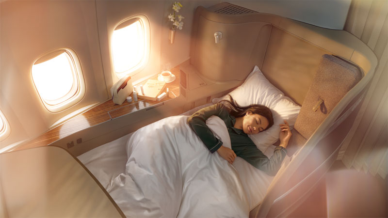 first-class-cathay-pacific
