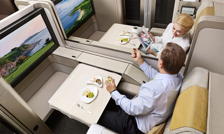 first-class-hang-asiana-airlines