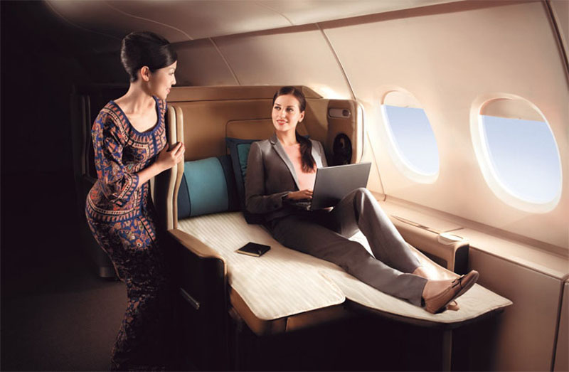 first-class-hang-singapore-airlines