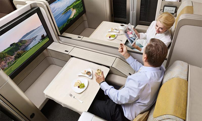 first-class-hanhg-khong-asiana-airlines