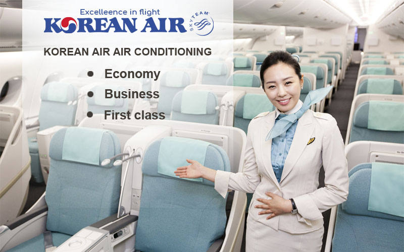 hang-dat-cho-korean-air