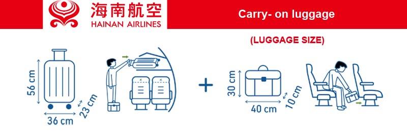 hanh-ly-xach-tay-hang-hainan-airlines