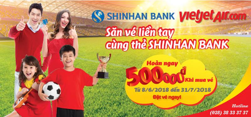 khuyen-mai-vietjet-air-cung-shinhan-bank