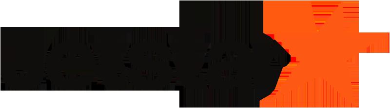 logo-Jetstar-pacific-airlines
