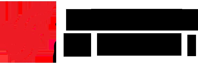 logo-air-china
