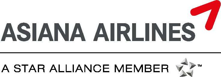 logo-asiana-airlines