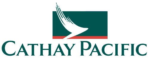 logo-cathay-pacific