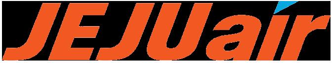 logo-jeju-air-png