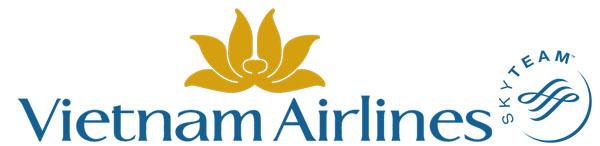 logo-vietnam-airrlines