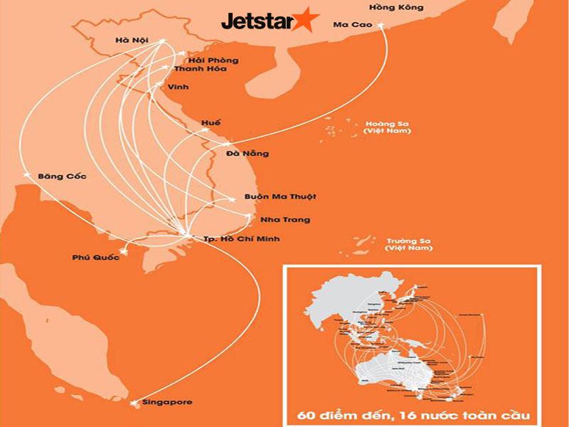 mang-duong-bay-jetstar-pacific