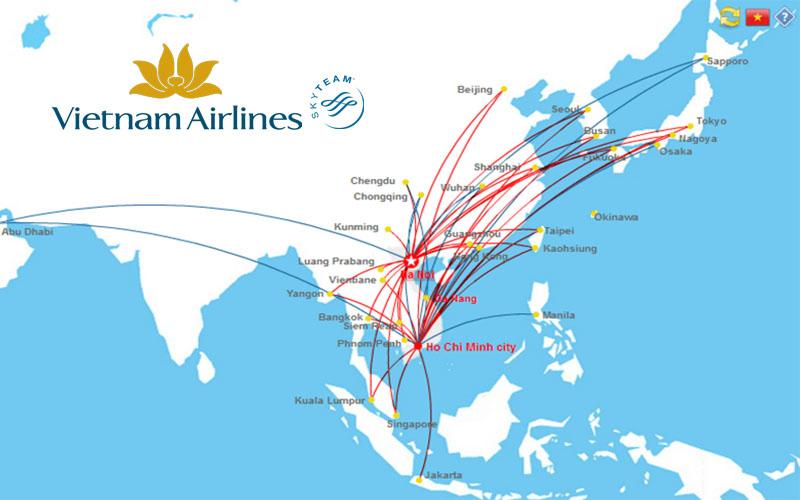 mang-luoi-duong-bay-hang-vietnam-airlines