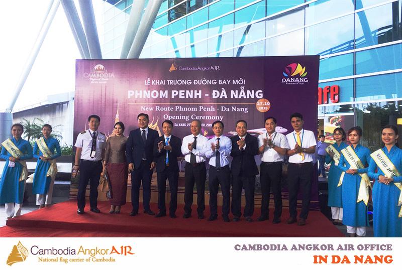 phong-ve-cambodia-angkor-air-tai-da-nang