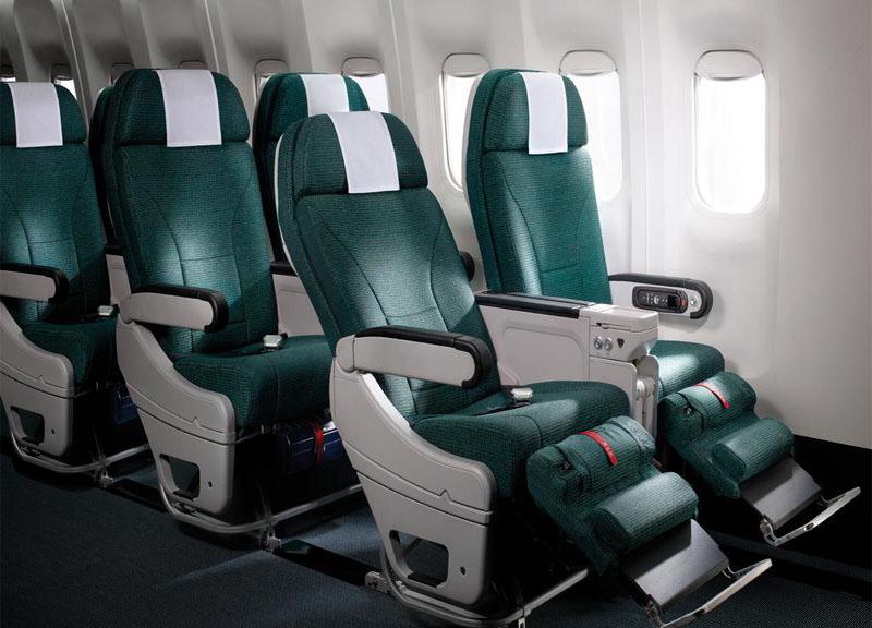 premium-economy-class-cathay-pacific
