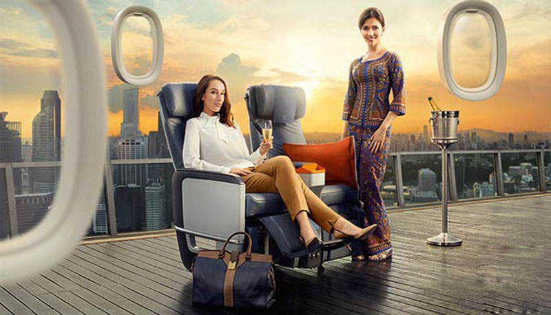 premium-economy-class-hang-singapore-airlines