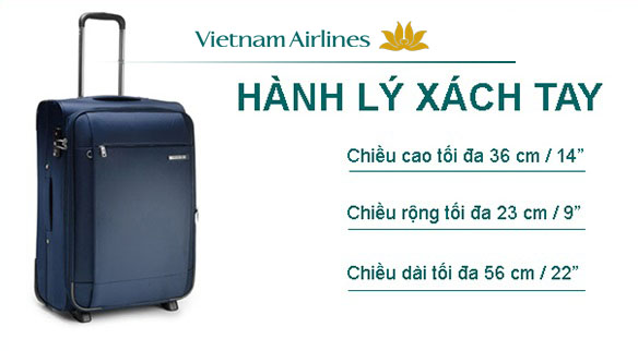 quy-dinh-hanh-ly-xach-tay-vietnam-airlines