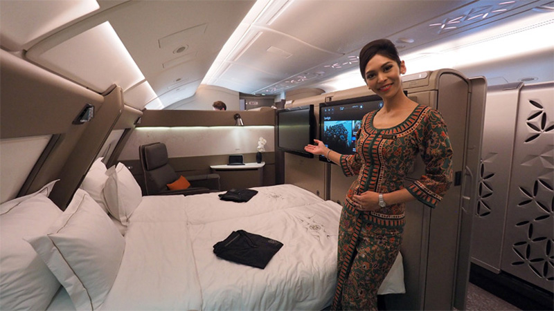 rating-suite-hang-singapore-airlines