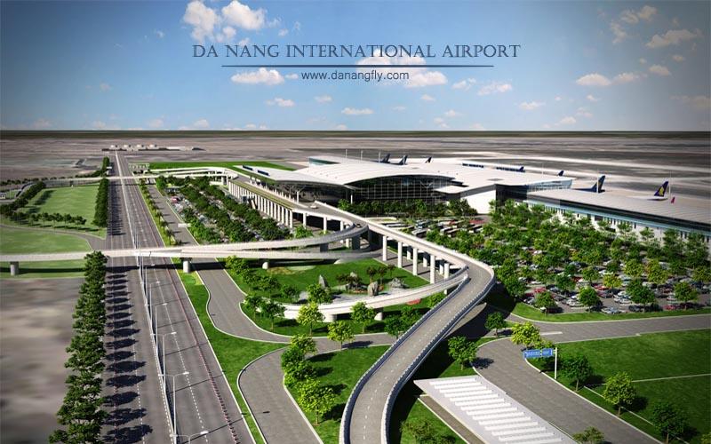 san-bay-quoc-te-da-nang-international-airport