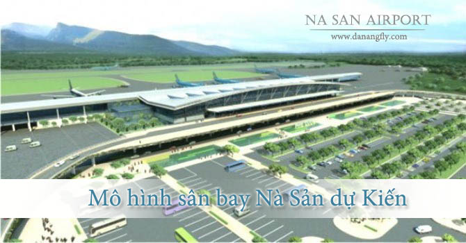 san-bay-son-la-airport