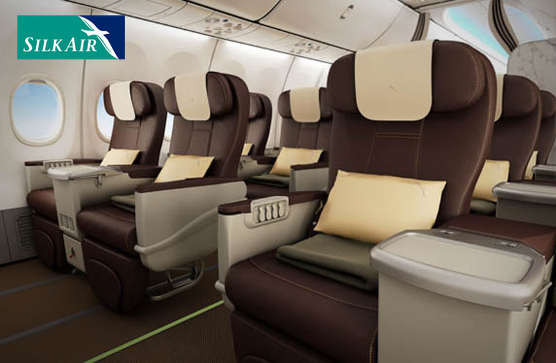 silkair-business-class