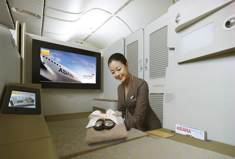 special-class-hang-asiana-airlines