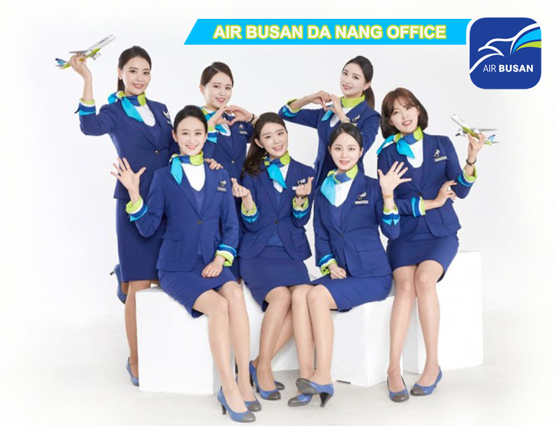 van-phong-air-busan-tai-da-nang-office