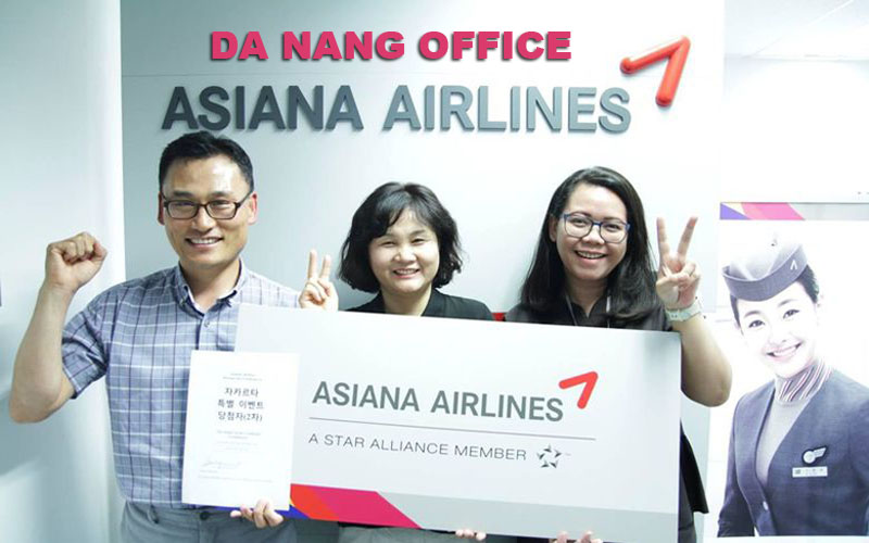van-phong-asiana-airlines-tai-da-nang